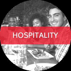 Hospitality Epos systems