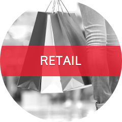 Retail Epos systems