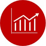 business analytics epos