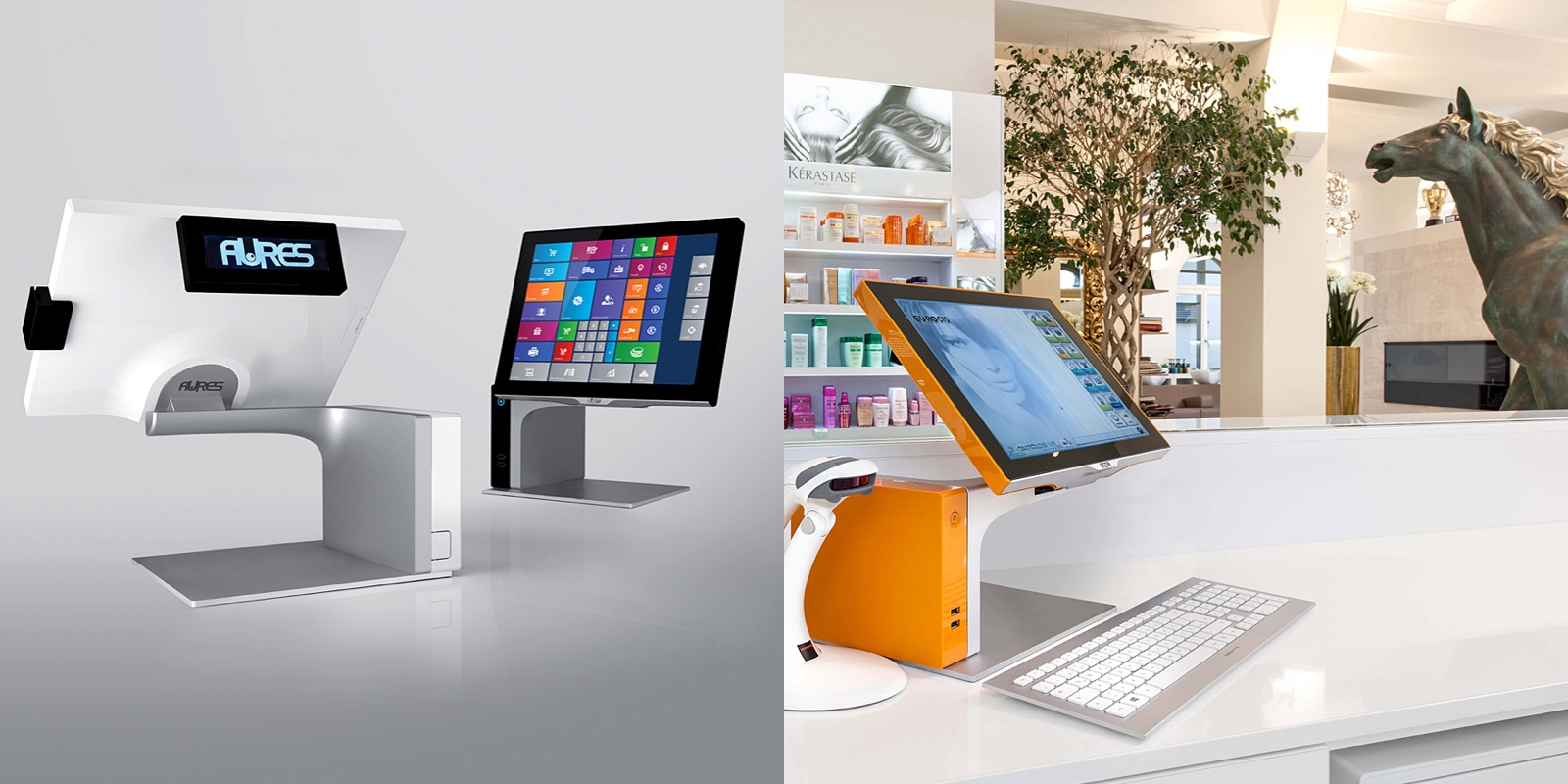 Things To Consider When Investing In An Epos System