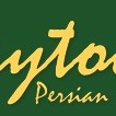 zaytoon logo