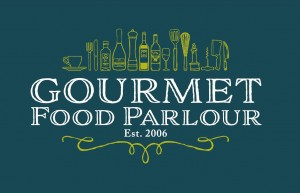 GOURMET FOOD PARLOUR NEW LOGO OCT 2017