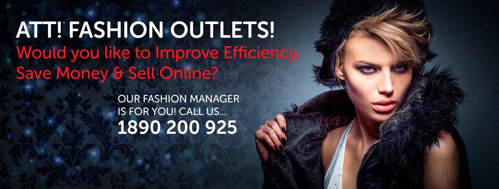 epos systems for fashion