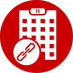 Hotel Links