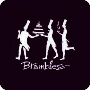 Brambles big